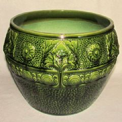 Photo for Bretby Art Pottery