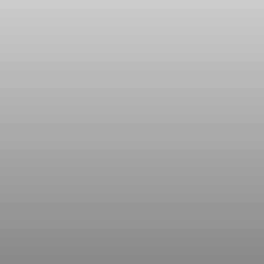 Main photo for Bretby Art Pottery Clanta Vase
