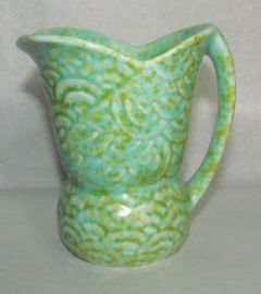 Photo for SHORTER & SON JUG